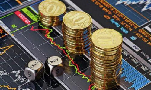 ставки экспертов на валюту