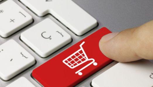эквайринг от сбербанка для оплаты через интернет