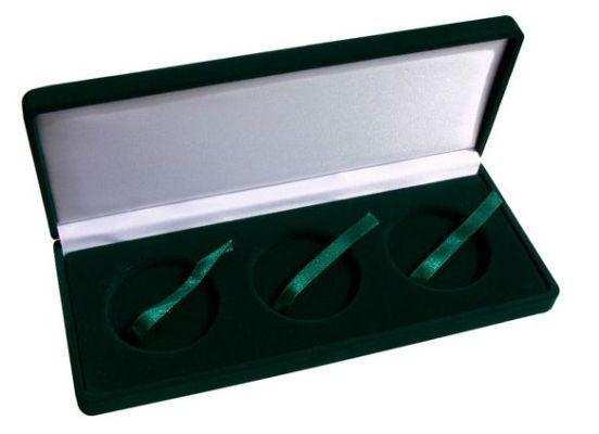 одарочная упаковка для золотых монет сбербанка