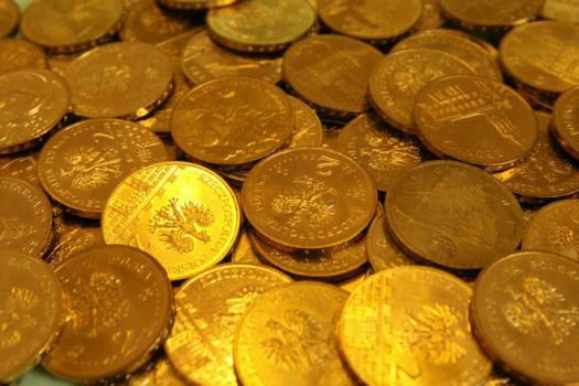типы инвестиций в монеты