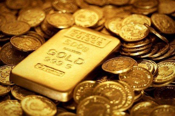 золото 999 пробы