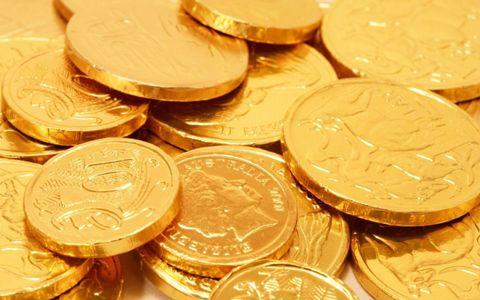 золотые монеты сбербанка