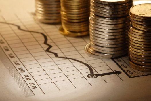 индекс роста золота