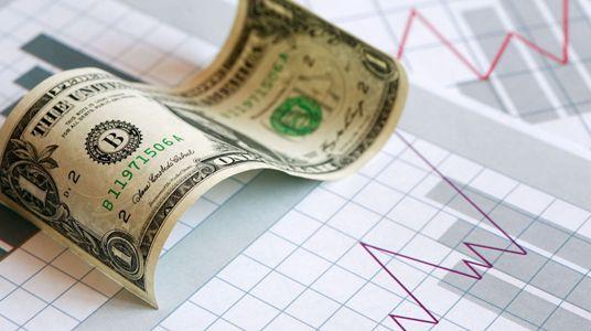 курс доллара на омс