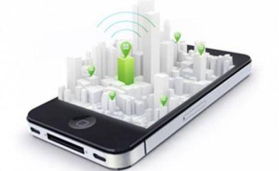 город на телефоне онлайн бизнес