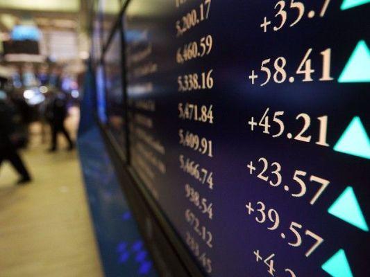 котировки облигаций сбербанка