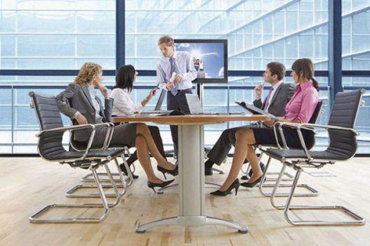 групповые презентации в сбербанк 1