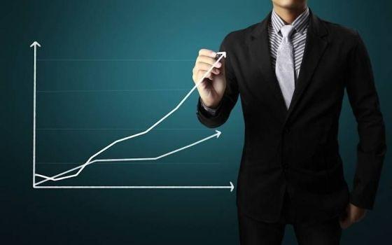 повышение прибыли с банком среднерусский сбербанк