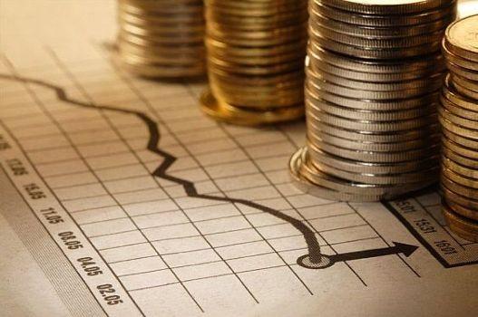 фонд ценных бумаг