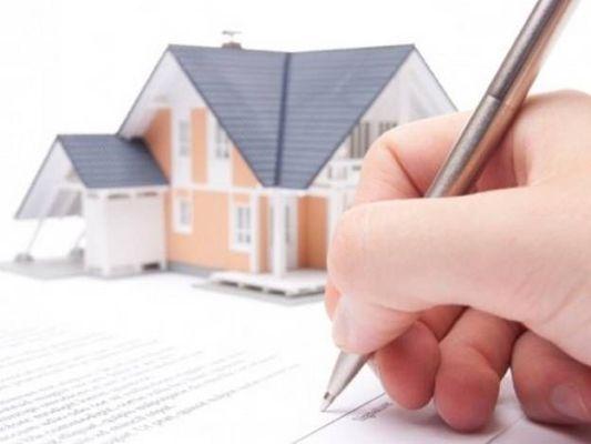 нехватка средств на недвижимость