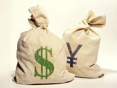 открыть расчетный счет в валюте