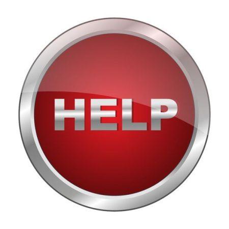 помощь сбербанка в любой ситуации