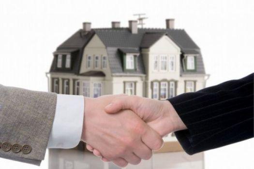 оформление ипотеки до 18 лет