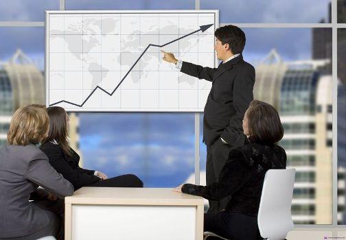 курс сбербанка на рост