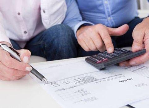 подсчет страховки по кредиту