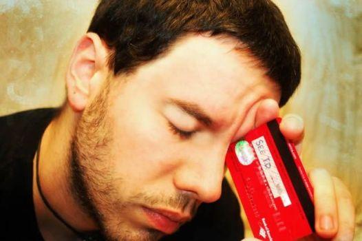 сложная задача вспомнить пароль карты сбербанка