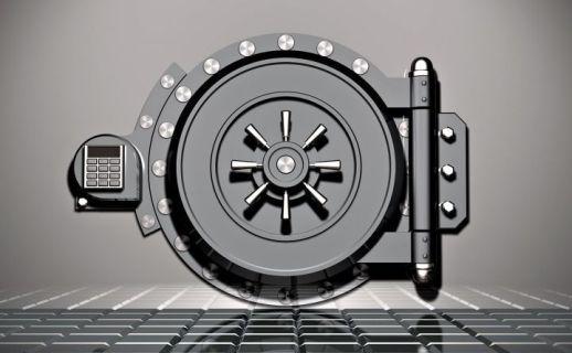 банковский сейф сбербанка