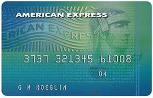 американ экспресс карта сбербанка