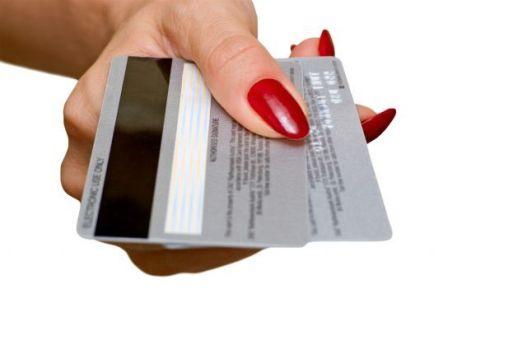 забрать готовые карты сбербанка