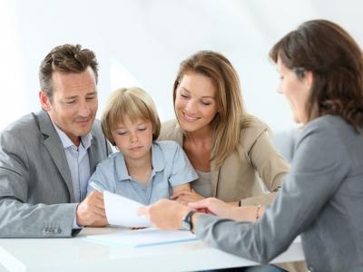 документы на ипотеку молодой семье