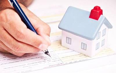 страховые случаи по ипотеке