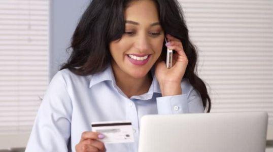 запрос на займ по телефону