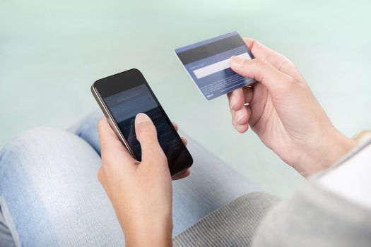 мобильный банк по карте сбербанка