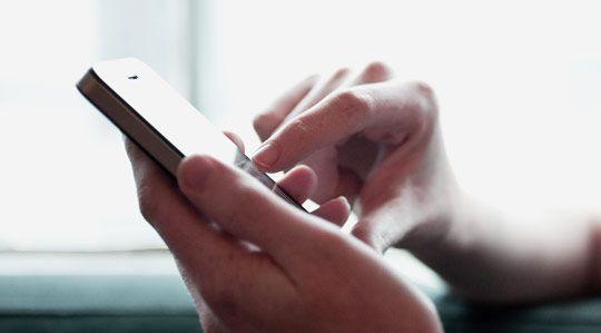 подключение сбербанк онлайн с помощью телефона