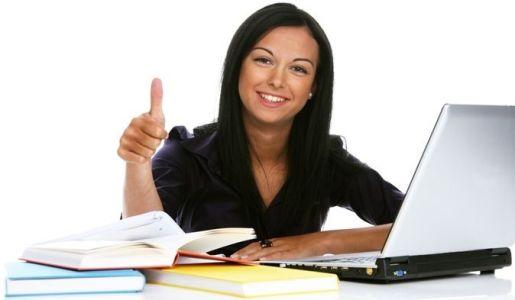 программы сбербанк онлайн кредитование
