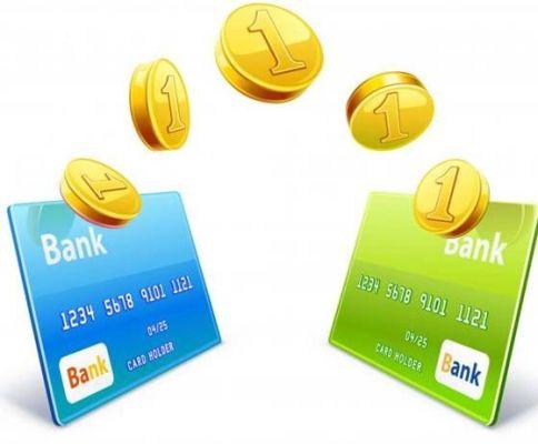 какую сумму можно перевести сбербанк