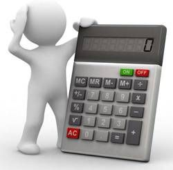 калькулятор комиссии сбербанка за перевод