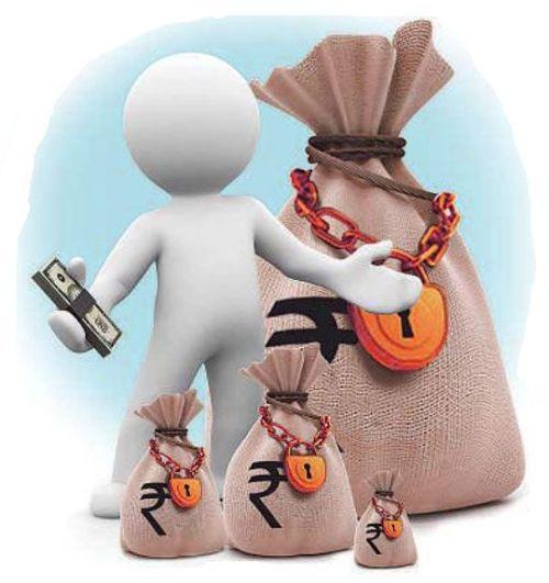 начисление процентов по вкладам сбербанка