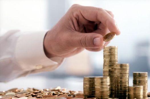 выгодные условия по вкладам сбербанка